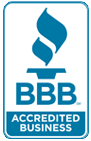 better-business-bureau1