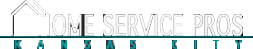 home-service-logo