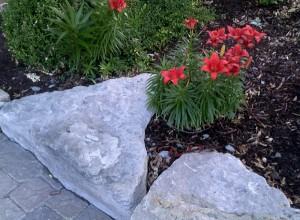 Custom Landscape Design in Overland Park, KS