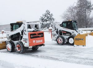 snow-removal-pic-bobcat-sized