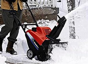 snow-removal-snow-blower-sized