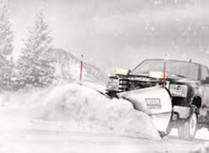 snow-removal-truck-plow-sized